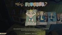 Fallout 76: Entwickler veröffentlichen Pläne für 2019