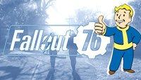 Fallout 76: 10 Tipps für einen erfolgreichen Start im Ödland