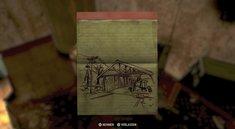 Fallout 76: Waldschatzkarten - Fundorte und Lösungen