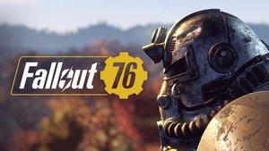 Fallout 76: Achievements aus der Beta doch nicht freigeschaltet?
