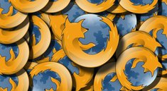 Die Firefox-Menüleiste einblenden – so geht's