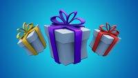 Fortnite: Items verschenken - so geht's und das müsst ihr beachten