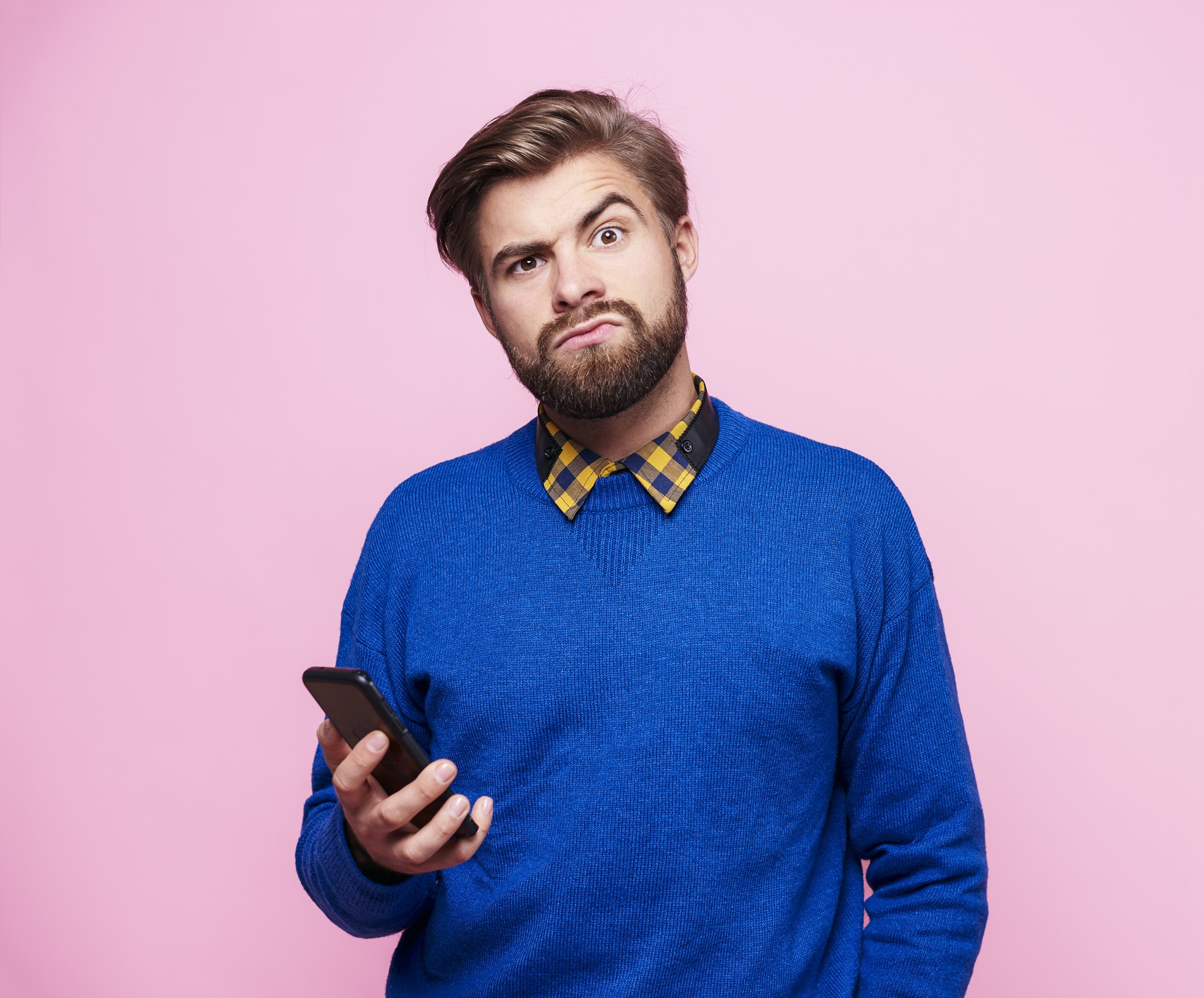 Jemand, der ein gf hatDating-Tipps nach einer Scheidung
