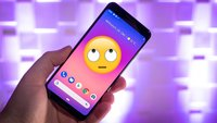 Zum Fremdschämen: Google bewirbt das Pixel 3 (XL) – und macht sich selbst lächerlich