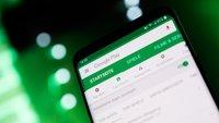 Statt 0,89 Euro aktuell kostenlos: Diese Android-App braucht jeder, der unterwegs ist
