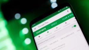 Statt 4,49 Euro aktuell kostenlos: Mit dieser Android-App wird jedes Smartphone zum absoluten Hingucker