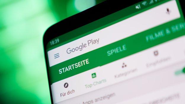 Statt 4,49 Euro aktuell kostenlos: Diese Android-App entschlüsselt geheime Informationen (abgelaufen)
