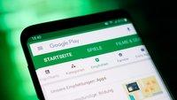 Statt 3,89 Euro aktuell kostenlos: Diese Android-App räumt dein Handy auf