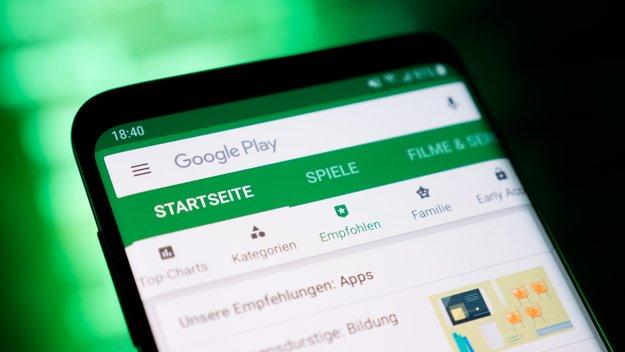 Statt 59 Cent aktuell kostenlos: Diese Android-App zündet den Smartphone-Turbo