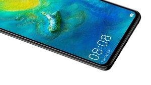 Beste Akkulaufzeit: Dieses Huawei-Smartphone schlägt die Konkurrenz um mehrere Stunden
