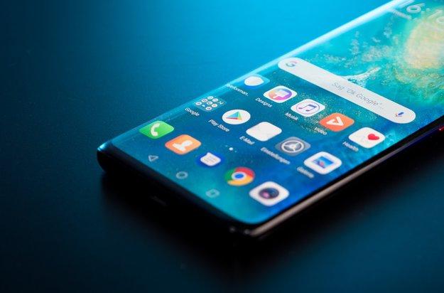 10 GB LTE-Allnet-Flat effektiv für 7,17 Euro monatlich im Bundle mit Mate 20 Pro und Huawei-Tablet