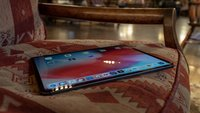 iPad Pro: Profis verraten, wofür sie das Apple-Tablet beruflich nutzen