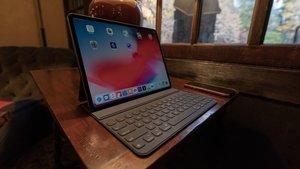 Microsoft macht sich über das iPad lustig — und trifft einen wunden Punkt