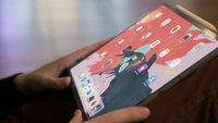 iPad Pro 2018 wird dem MacBook Pro gefährlich: Damit hat wirklich keiner gerechnet