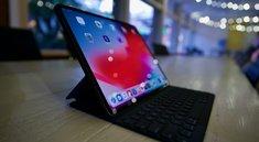 Tablets bei Stiftung Warentest: Apple erobert Spitze zurück