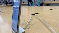 Zulieferer in Angst: Die neuen iPhones werden zum Problem