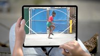 Verkaufsstart des iPad Pro (2018): Aktueller Verfügbarkeits-Check des Apple-Tablets