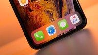 Apple kapituliert vor Russland: Nutzerdaten nicht mehr sicher vor Zugriff