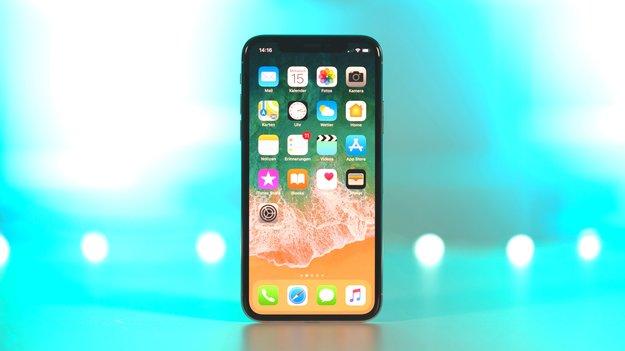 Iphone X Preisverfall