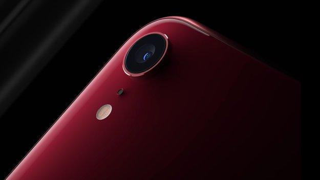 Apple hat sich verzockt: Ist das iPhone XR ein Flop?