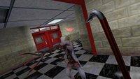 20 Jahre Half-Life: Wie der Kult-Shooter die Gaming-Geschichte für immer verändert hat