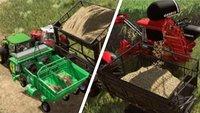 Landwirtschafts-Simulator 19: Zuckerrohr anbauen - das müsst ihr beachten