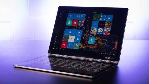 Windows 10 und Microsoft Office bei Edeka zum Schleuderpreis – ist das legal?