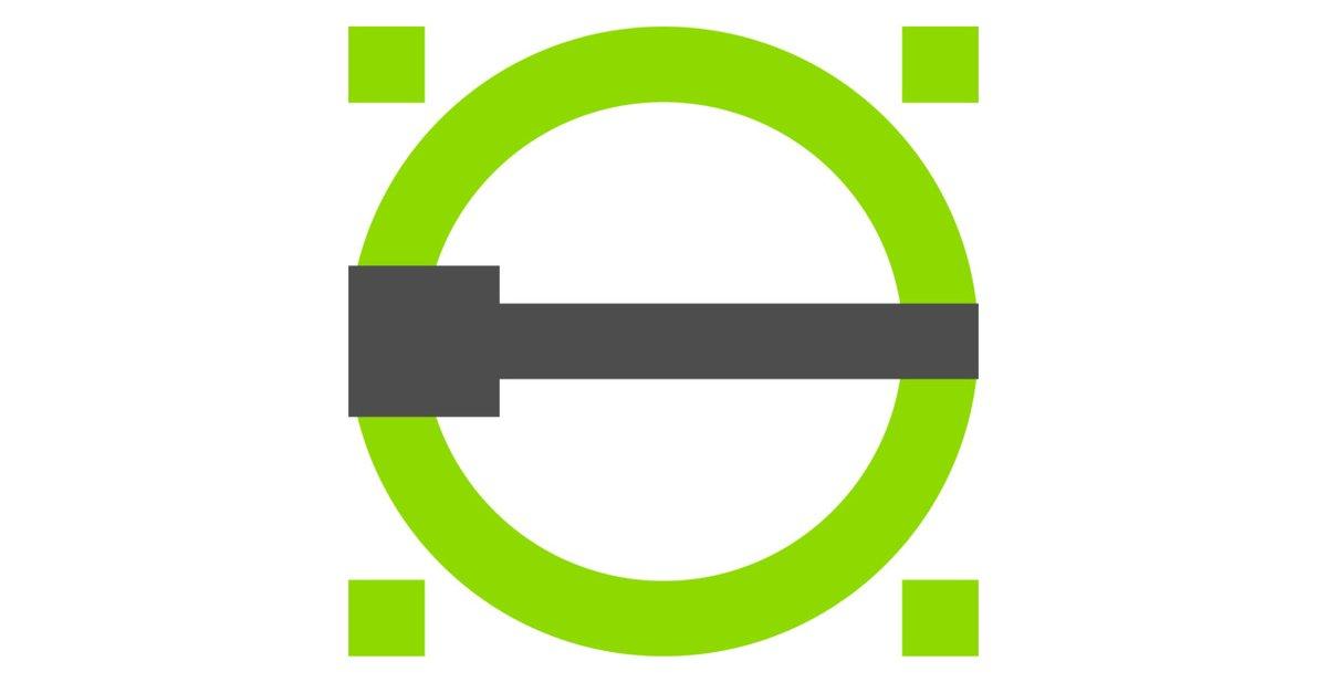 LibreCAD-Anleitungen auf Englisch