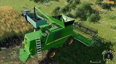 Landwirtschafts-Simulator 19: Ackerbau-Tipps - Felder richtig bestellen