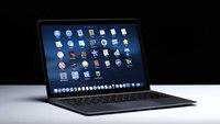 MacBook Air (2018): So urteilt die Fachpresse über das Apple-Notebook