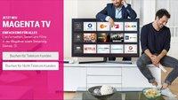 Magenta TV: Preise, Inhalte, Varianten, Tipps