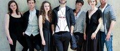 Milk & Honey: Heute Start der Callboy-Serie im TV & Live-Stream (VOX)