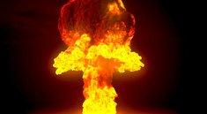 BOMB THIS SH*T GAME – Review Bombing ist Krieg, aber dieser Krieg ist anders