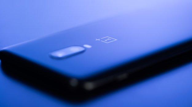 UFS 3.0 zündet den Turbo im nächsten OnePlus-Smartphone