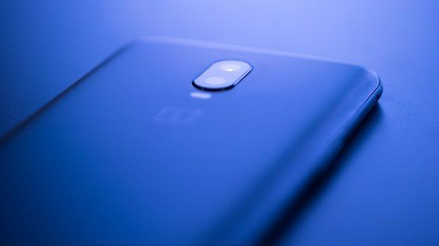 OnePlus 7 Pro: Erste Pressebilder zeigen Top-Smartphone im Randlos-Design