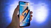 OnePlus drückt aufs Gas: Neues Smartphone für echte Sportwagen-Fans angekündigt