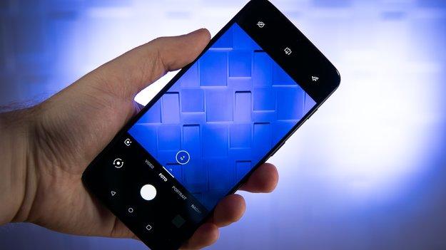 Konzernschwester zeigt: OnePlus 7 könnte zwei wichtige Neuerungen erhalten