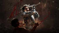 Path of Exile: Die beste Diablo-Alternative ist endlich kostenlos auf der PS4 spielbar