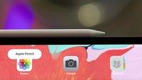 iPad-Nutzer sauer: Neuer Apple Pencil wird zur Kostenfalle