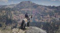 Red Dead Redemption 2: Alle Pferde-Fundorte und so findet ihr das beste Pferd