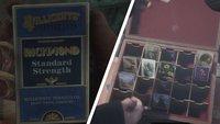 Red Dead Redemption 2: Alle Zigarettenbilder schnell finden - so geht's
