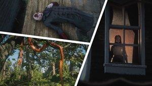 Red Dead Redemption 2: 14 Geheimnisse und Details, die du noch nicht kennst