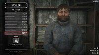 Red Dead Redemption 2: Amulette und Talismane - Fundorte benötigter Materialien