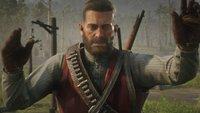 Red Dead Redemption 2: Steht der PC-Release kurz bevor?
