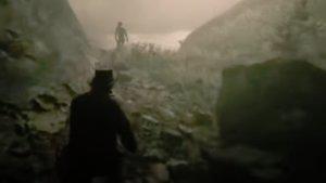 Red Dead Redemption 2: Nimm dich in Acht! Vor dem Werwolf – der ist nackt