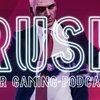RUSH - Der Gaming-Podcast: Hitman 2 // Töten in Spielen + Fallout76