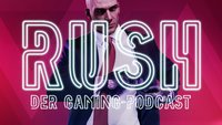 RUSH - Der Gaming-Podcast: Hitman 2 // Töten in Spielen + Fallout76