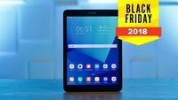 Galaxy Tab S3 und Tab S2 am Black Friday: Samsung-Tablets zum Bestpreis