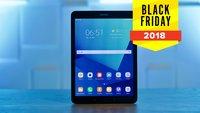 Galaxy Tab S3 und Tab S2 am Black Friday: Samsung-Tablets zum Bestpreis