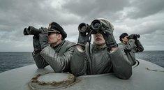 """""""Das Boot"""": Das sind die besten Deals, um das Serien-Highlight von Sky zu gucken"""